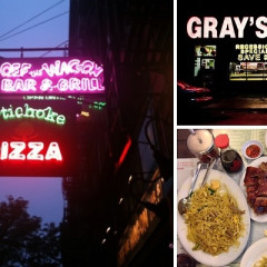 Late-Night Bites: 10 NYC Restaurants Open After Hours