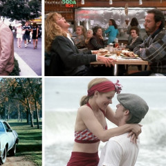 6 Ways Rom-Coms Are Harming (And Helping) Your Relationship
