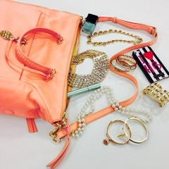 Versatile Jewelry To Take Your Look From Day To Night