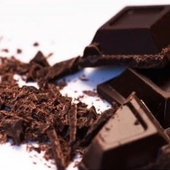 Dark Chocolate: Indulge Your Sweet Tooth Without The Guilt