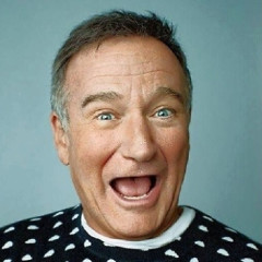 Remembering Robin Williams, The Man Who Made The World Laugh