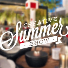 You're Invited: Louis Creative Summer Show, a Parisian Street Art Concept Party in Los Angeles