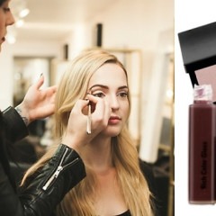 5 Hot Beauty Trends To Take You Into Fall