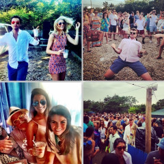 RIP Cyril's Fish House: 15 Things We'll Miss About The Iconic Hamptons Spot