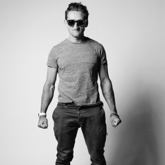 You Should Know: Casey Neistat