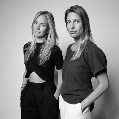 You Should Know: Meredith Melling & Valerie Boster