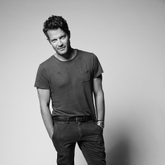 You Should Know: Nate Berkus