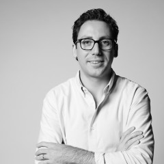 You Should Know: Warby Parker Founder Neil Blumenthal