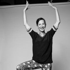 You Should Know: Cynthia Rowley