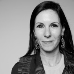 You Should Know: Writer Jill Kargman