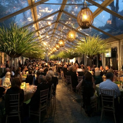 Featured Events: 9 Upcoming Parties You Cannot Miss!
