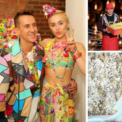 The Best 2014 Pop Culture Halloween Costumes