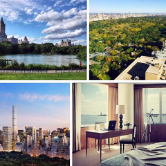Ridiculous Real Estate: A Look At NYC's Most Expensive Listings
