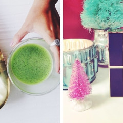 8 Perfect Gifts For The Beauty Buff On Your List