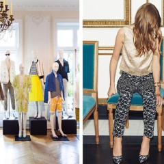 NYC Sample Sale Guide: This Month's Retail Therapy
