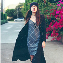 Steal Their Style: Winter Outfit Inspiration From Our Favorite Fashion Bloggers