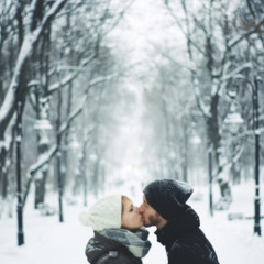 It's Snow Time: Do You Know Where Your #BlizzardBoyfriend Is?