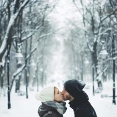 It's Snow Time: Do You Know Where Your #BlizzardBoyfriend Is?