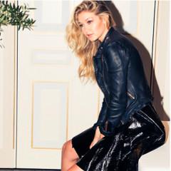 Steal Her Style: Recreate 3 Of Gigi Hadid's Best Looks