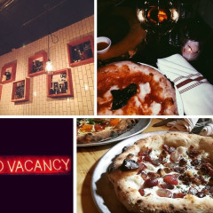 Single Room Occupancy: The Pizza Speakeasy You NEED To Know About
