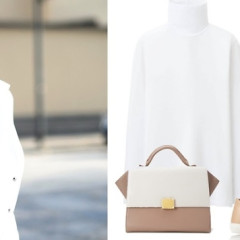 What To Wear To NYFW: 5 Looks Under $100