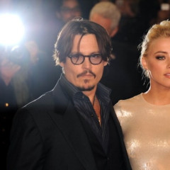 Congrats Johnny & Amber! Here Are 5 Reasons Why Johnny Depp Would Make The Perfect Husband