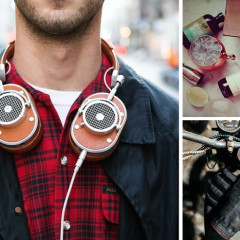 11 Perfect Valentine's Day Gifts For Every Type Of Guy