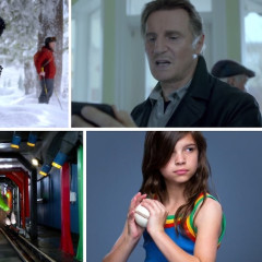 The Best & Worst Commercials Of The 2015 Super Bowl