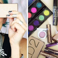 10 Beauty Brands You Never Knew Were Cruelty-Free