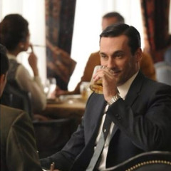 Dine & Drink Like Don Draper During NYC's 'Mad Men' Dining Week