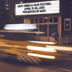 GofG Sweepstakes: Take Your BFF To The Tribeca Film Festival (#TFF) 2015