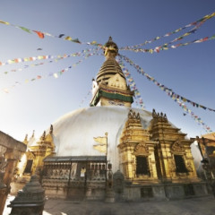 How YOU Can Contribute To Nepal Earthquake Relief