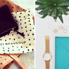 Mother's Day Gift Guide: 12 Meaningful & Unique Buys