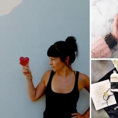 Interview: Chicago Hot Spot Owen + Alchemy's Anne Owen On Juice, Yoga & Creating A Craze