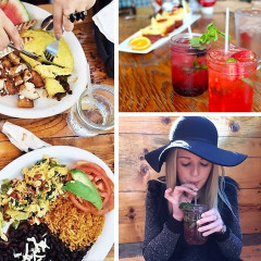 The Best Gluten-Free Brunch Spots In San Diego