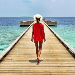 7 Reasons You Should Quit Your Job & Travel Right Now