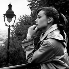 Happy Birthday Audrey Hepburn: 10 Of Her Most Inspiring Quotes