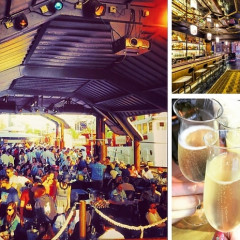 The Best Bars To Host Your Next Birthday Party In NYC
