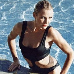 Shop The Best Bathing Suits For Your Body Type
