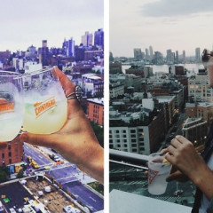 10 Ways To Survive NYC On A Budget This Summer