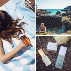 10 Travel Essentials To Pack For Your Next Summertime Escape