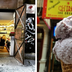 Discover 10 Of NYC's Best-Kept Secrets