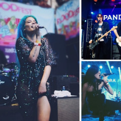 The Best SXSW Artists To Start Listening To Now