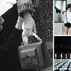 Alexander Wang Leaves Balenciaga: A Look Back At His Best Work