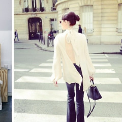 10 Fashion Sites That Every It Girl Is Shopping