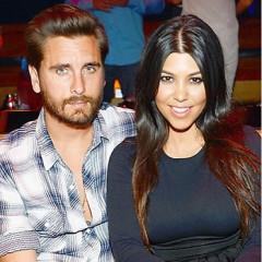 10 Signs Kourtney Kardashian Should've Dumped Scott Disick A LONG Time Ago