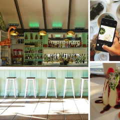 Foodie Finds: The 10 Best Dishes In The Hamptons