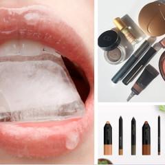 Saving Face: 6 Ways To Sweatproof Makeup In Under 5 Minutes