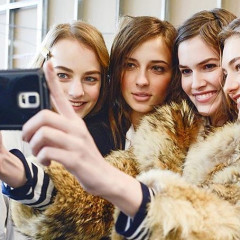 5 Ways To Refresh Your Look For Fashion Week
