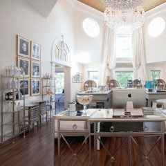 Relax & Refresh At The Best Hamptons Spas This Weekend